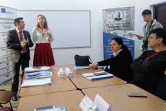 meeting-1-1-06