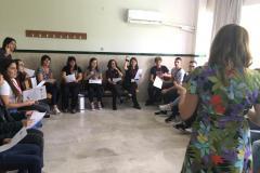 meeting-2-06